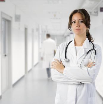 Clínica Dermatológica Aliaga - El equipo