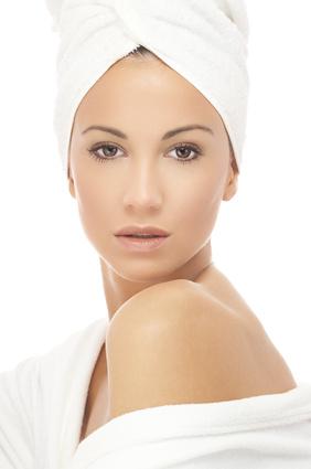 Clinica Dermatologica Aliaga