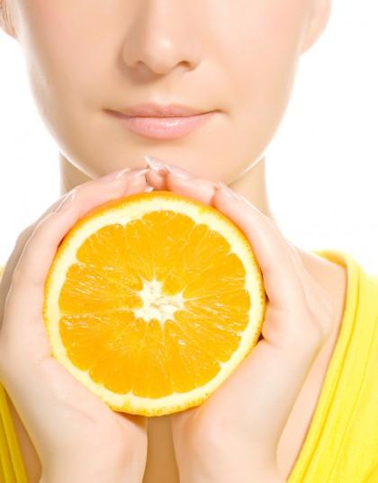 peeling-vitamina-c