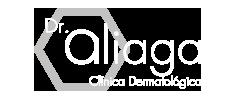Aliaga Clinica Dermatológica