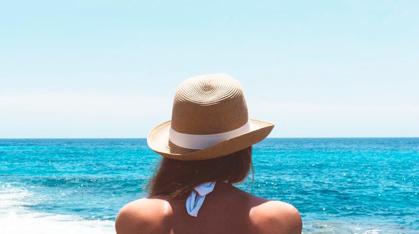 Ya está aqui el buen tiempo, protege tu piel del sol con estos consejos