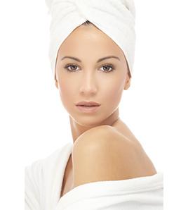 Relleno y remodelación facial