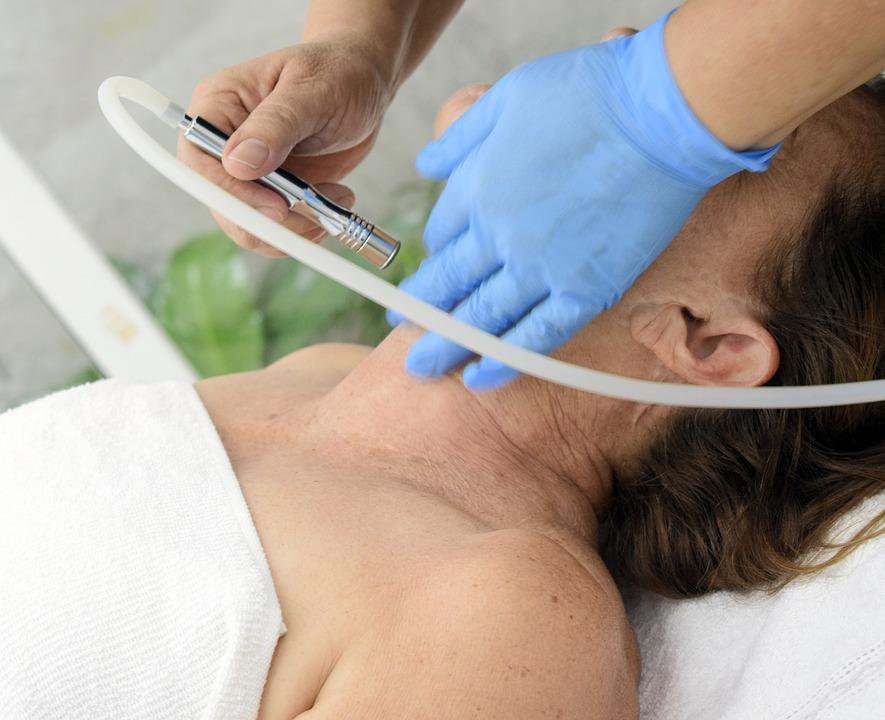 mesoterapia clínica aliaga