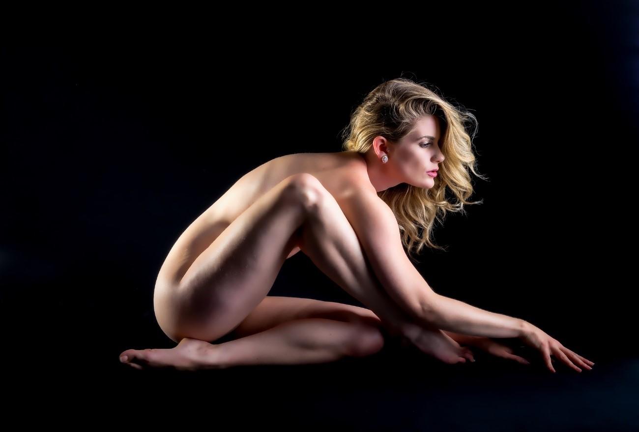 mitos de la depilacion laser que no debes creer