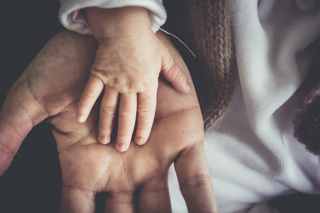 Tratamiento Eczeman en manos