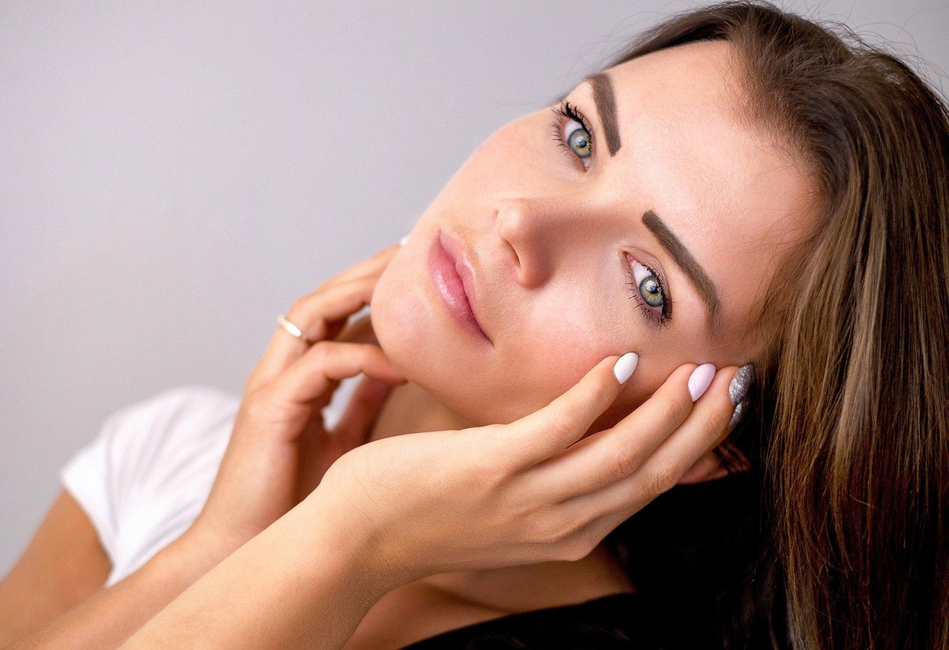 Consejos cuidado de la piel en verano