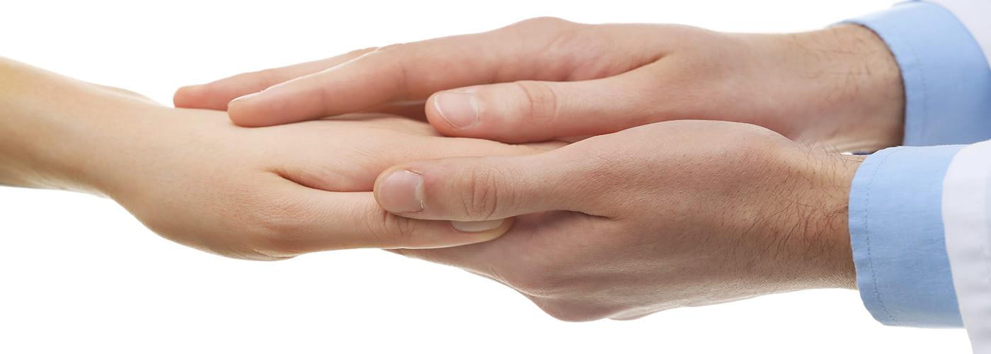 cuidando la salud de tu piel